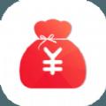 呆呆发贷款安卓版下载v1.0