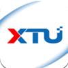 骁途相机官方下载网址v3.7.0