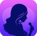 夜声语音最新安卓版下载v1.1.1