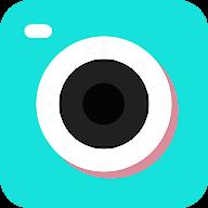 复古可爱相机2019最新免费版下载