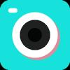 复古可爱相机2019最新免费版下载v1.5.4