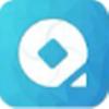 绅士贷款官方最新版下载v1.0