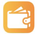 秒易钱包贷款官方最新版下载v1.0