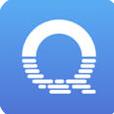 小桥贷最新版下载v1.0