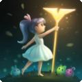 曙光之路中文版v2.5.0 安卓版