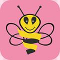 飞享生活手机版v1.1.0