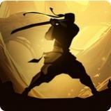 暗影格斗1中文版v1.0 安卓版v1.0 安卓版
