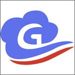 冻品云购手机版v1.0.0 安卓版