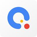 快应用app小米版v1.0.0.2 安卓版