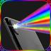 手机灯光特效大师手机版v1.0.0 安卓版