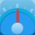 一键测速电视网络测速工具v2.6.3 安卓版