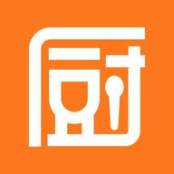 厨乐美官方版v1.0.0 安卓版