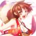 萌神战姬无限钻石版v16.3v16.3