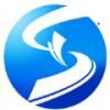 世海影视官方版v1.0.0 安卓版