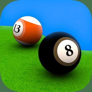 3D�_球��I版v2.7.2 安卓版