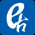 居然�b��b修平�_v1.0.0 �O果版