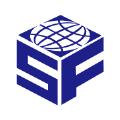 实丰e签收手机版v1.0.1