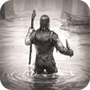 荒岛求生手游中文版v1.0 安卓版