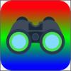 夜拍相机参数调整软件v7.27 安卓版