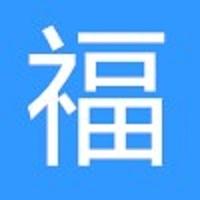 集福器支付宝集五福神器v1.0.0