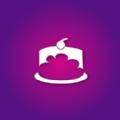 森林烘焙工坊免�M版v1.0.0 �O果版