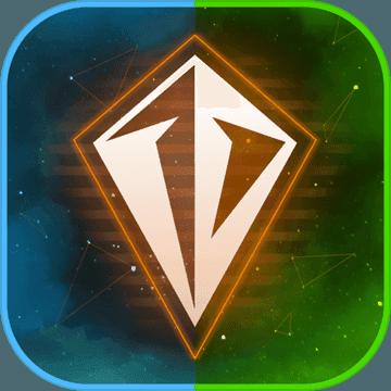 次元猎人九游版v1.0 安卓版
