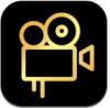 剪辑工坊手机版v1.0 安卓版