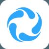 冰团e购手机客户端v1.0.0 安卓版