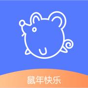 �凼蟊砬橹�手免�M版v1.0.0 �O果版