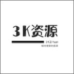 3K资源网手机版v0.2.4 安卓版