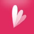 新草笔记官方版v1.0.8 安卓版