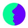 侧影免费版v1.0.0 安卓版