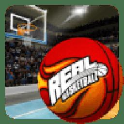 真实篮球单机版v2.1.2 安卓版