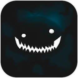 艾琳娜的焦虑汉化版v1.1.0  安卓版
