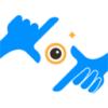 未来拍客专业版v1.0.0 安卓版