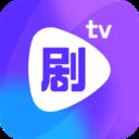 """�""""�TV官方客�舳�v1.3.4 安卓版"""
