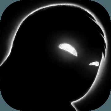 旁观者九游版v1.0 安卓版