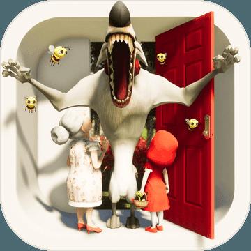 逃脱游戏小红帽官网版v1.0.3