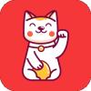 买买猫手机版v1.0.0 安卓版