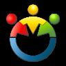 查悦社保app官方安卓版v3.4.0v3.4.0