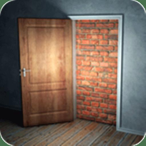 密室逃�x�^�a版v2.5 安卓版