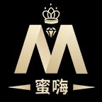 蜜嗨��M�衣�gv1.0.1