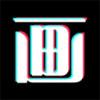抖画app破解版v1.3.0 安卓版