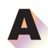 水印烧屏免费版v1.0.2 安卓版