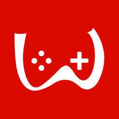 玩咖��王者�s耀客�舳�v4.5.6 安卓版