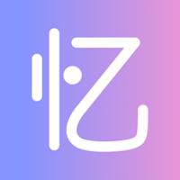 趣����卧~在�版v2.0.1
