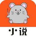 小�f鼠繁�w版v1.0.1