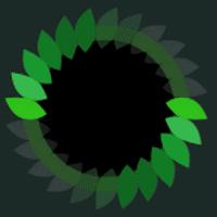百合清理免�M版v1.0.6
