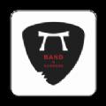 板凳音��o�p版v1.1.1 安卓版