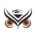 ���教育官方客�舳�v1.0.0 安卓版
